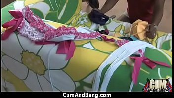 first her covered malezias at sperm with gangbang face Jenna haze pantyhose playtime
