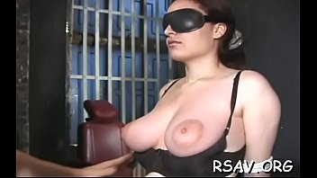 bondage pantyhose brandi Milf lisa ann loves it anal