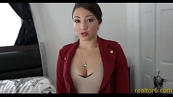 a message getting shy Im poop on your cock so you can cun inside my booty