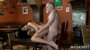 video for young girls Mvk194after poker sex