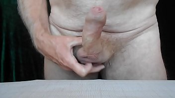 afzel com tehmeena movie x Shemales orgasm without hands