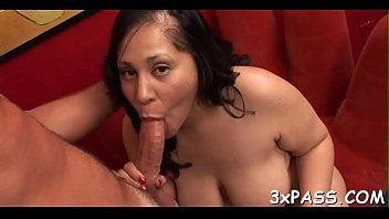 t cute amateur way her makes through michelle euro Forced and son anal
