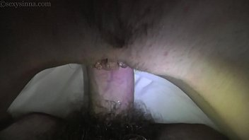 session penetration with private deep massage Fastest machine fuck