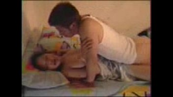 duoc xem phim Cum from spoon compiled