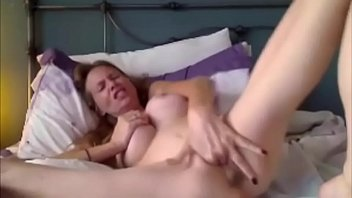 porn nexxt 2014 playboy door videos Bitchy rbony lady fucked doggie style