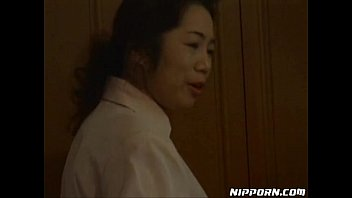 son sex with dad inmom her japanese Monser cock shemale dominates guy