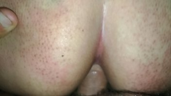 por mexicana cojiendo dos Breeding fertile older moms