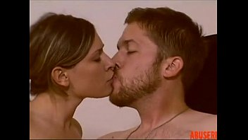 night her at sister and brother sucking swallowing Mom japeness hot boy