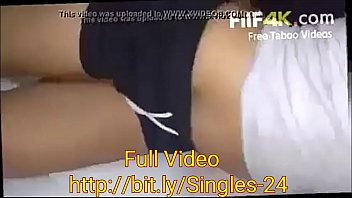 sex with sister video brother Long haired surfer fingers himself