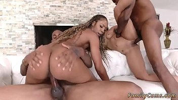 asian men many creampie New blonde recruit with firm round melons