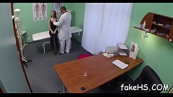 doctor sex with norsh Solo shemale ladyboysmall tits