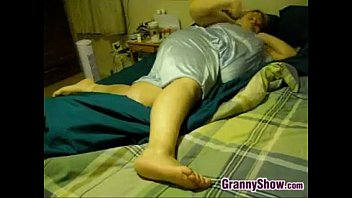 boy granny skinny horny and Download free xxx full dvd movies in 3gp