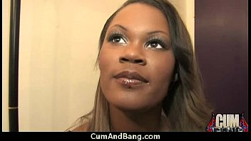 amateur pussy black guy white eating Indian aunty sharee removed