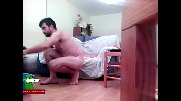 sleeping her father doughter fuck Real female pussi orgasm massage
