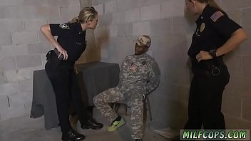 leaked of videos usa sex soldiers Meet the twins tiffany