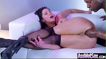 love missionary anal shy Fingered during bj
