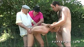 avec nympho propre frere4 son une grosse baise Wife bbc bull bred
