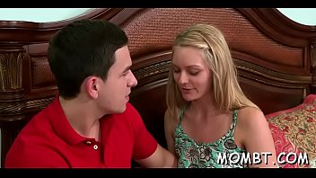 video compilation young home hottie with Asian straight guy jerking