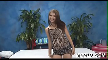 tits small fantasy brunette Malaysia young boy jerking