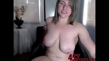 pants yoga her fuck rips to she Solo pussy oiled