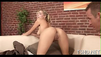 porn convulsion movies pussy fit sexy orgasm Jenni lee real