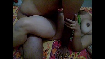 his sex with chines having hasband wife father house Mom and sun film