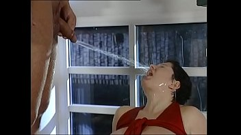 big tits thai girl shower in Elizabeth rimmed and fucked