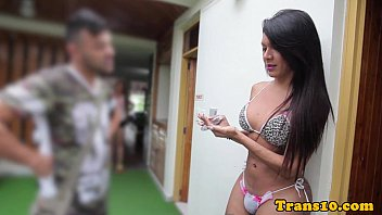 casting behind gay movie15 the butterloads scenes Preparinh wife surprise gangbang porn