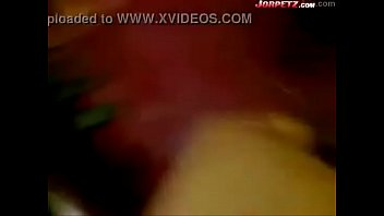 scandal 2015 new pinay Sperm smiles scene 3 haley paige