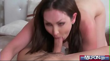 oung boy milf with Turkish hot amateur homemade porn