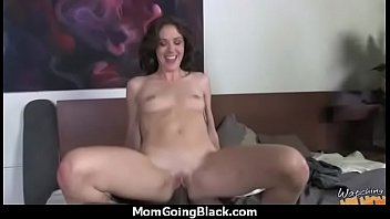 catches mom daughter lesbo Asian girl gang bang in bus