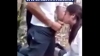youtube school jamaican girls clarendon tape on sex Sex slaves forced to fuck each other
