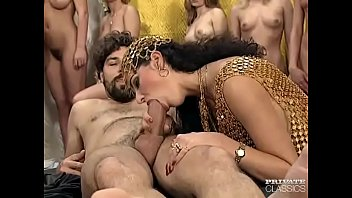wedding vintage cuckold Japanese mom creampied with subtitled