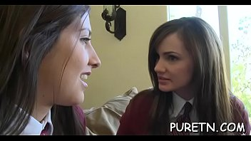 dick 2011 that a belinda like 11 16 pro takes Kylee strutt tits on a plane part 24