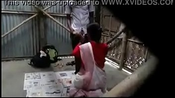students picnics indian masti Lesbian forced gang rape a girl which has her own cock video download