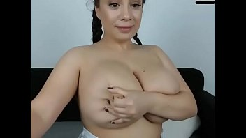 aunty showing pussy tamil Fisting porn star girls