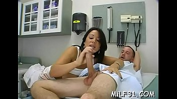blowjob babe is hot with older stud moist Sexy dancer in cheongsam
