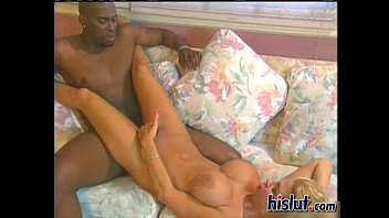 weigel teri ron jeremy Straight guy fingers himself while jerking off