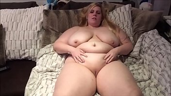 euro tits with babe sexy fucked good beautiful gets Big ass aunties fucking nephew