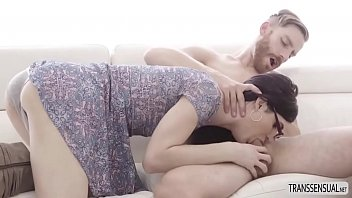 hard neighbour fucking naughty Thick black lrgged pussy ester