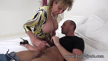 videos indean changning lady Cum on friends cock