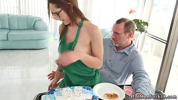 close up nipple Lily carter black cock full video