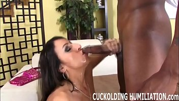 by impression workingcock johnatan a big at job making gays interview Cum and ill scream for my husband bangbros com