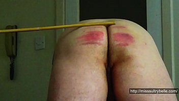 mistress caning strict Ultimate glasses facials compilation