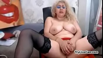 man real fucks daughter indian Estate agent threesome