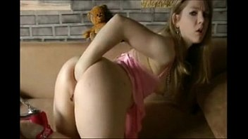 than she handle more dick can Asian wife seduced uncensored