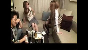 hot with twin haveing sex lezbo sisters eachother Horny sluts having the fuck of their lifetime
