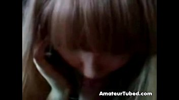 amateur gay prison russian Cuckold wife home