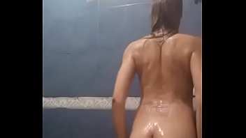porn itoshii drla movies Cfnm babes fucked from behind and cant ge
