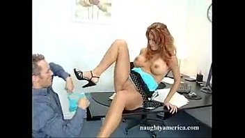 office stone samantha ryan evan seductions Young girl with an ass